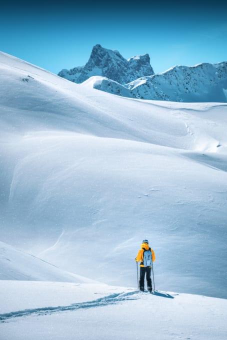 01 4 454x680 - Lech-Zürs, Arlberg