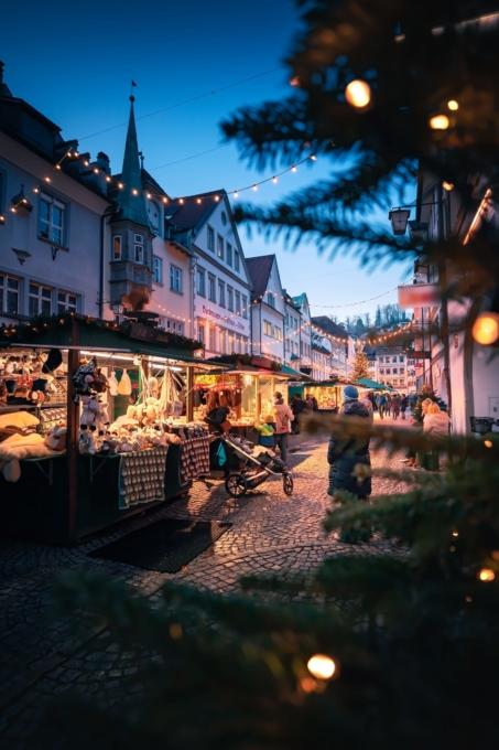 03 Feldkircher Weihnachtsmarkt 453x680 - Auftragsarbeiten