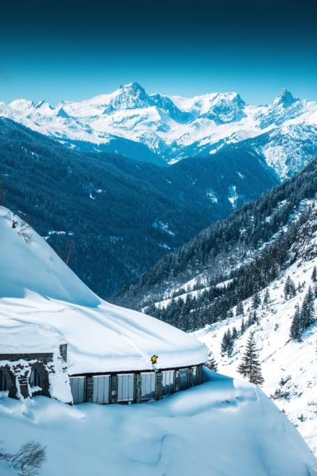 10 1 454x680 - Lech-Zürs, Arlberg