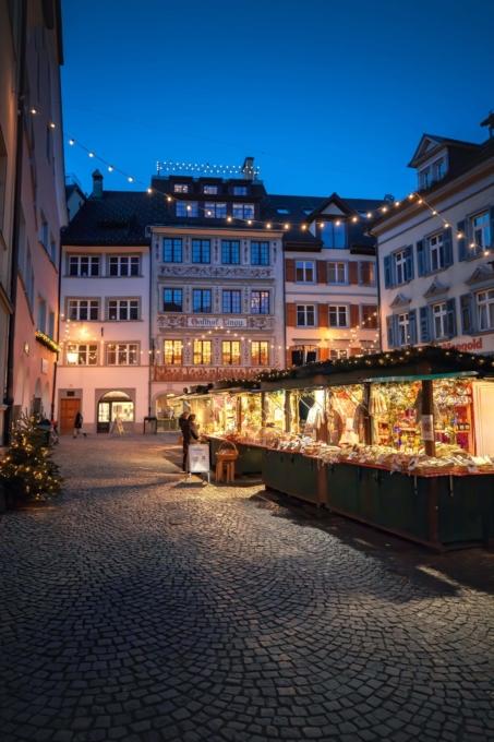 12 Feldkircher Weihnachtsmarkt 453x680 - Auftragsarbeiten