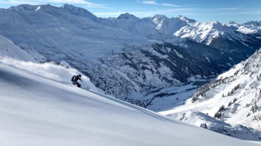 20190101  MG 9963 530x298 - Lech-Zürs am Arlberg