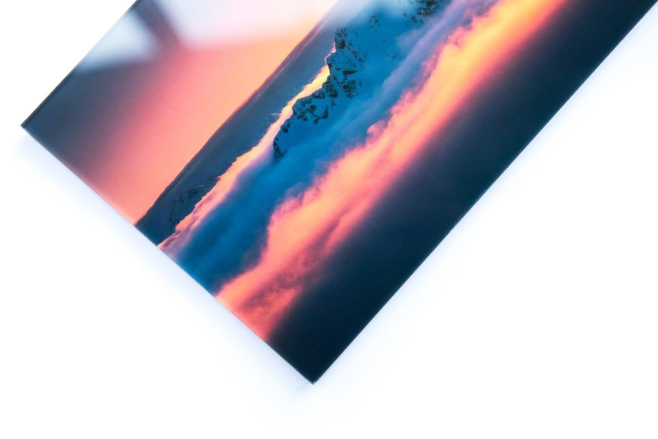 Acrlglas Vorderseite 1300x867 - Ultra HD Fotoabzug hinter Acrylglas
