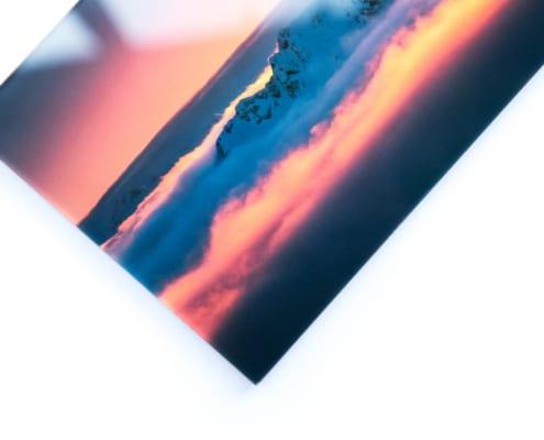 Acrlglas Vorderseite 495x400 - Ultra HD Fotoabzug hinter Acrylglas
