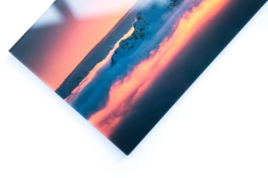 Acrylglas 1 530x353 - Ultra HD Fotoabzug hinter Acrylglas