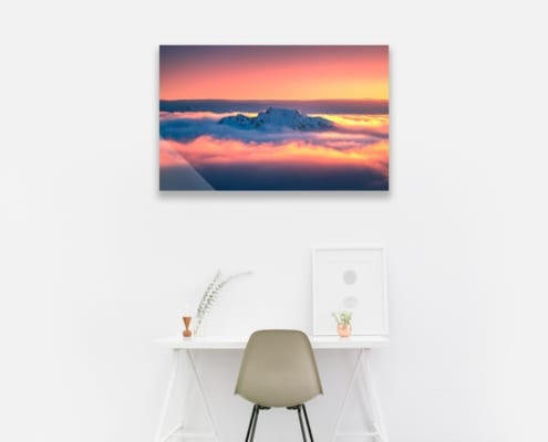 Headerbild 1 495x400 - Ultra HD Fotoabzug hinter Acrylglas
