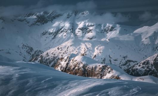 IMG 0238 Bearbeitet 3 530x322 - Lech-Zürs am Arlberg