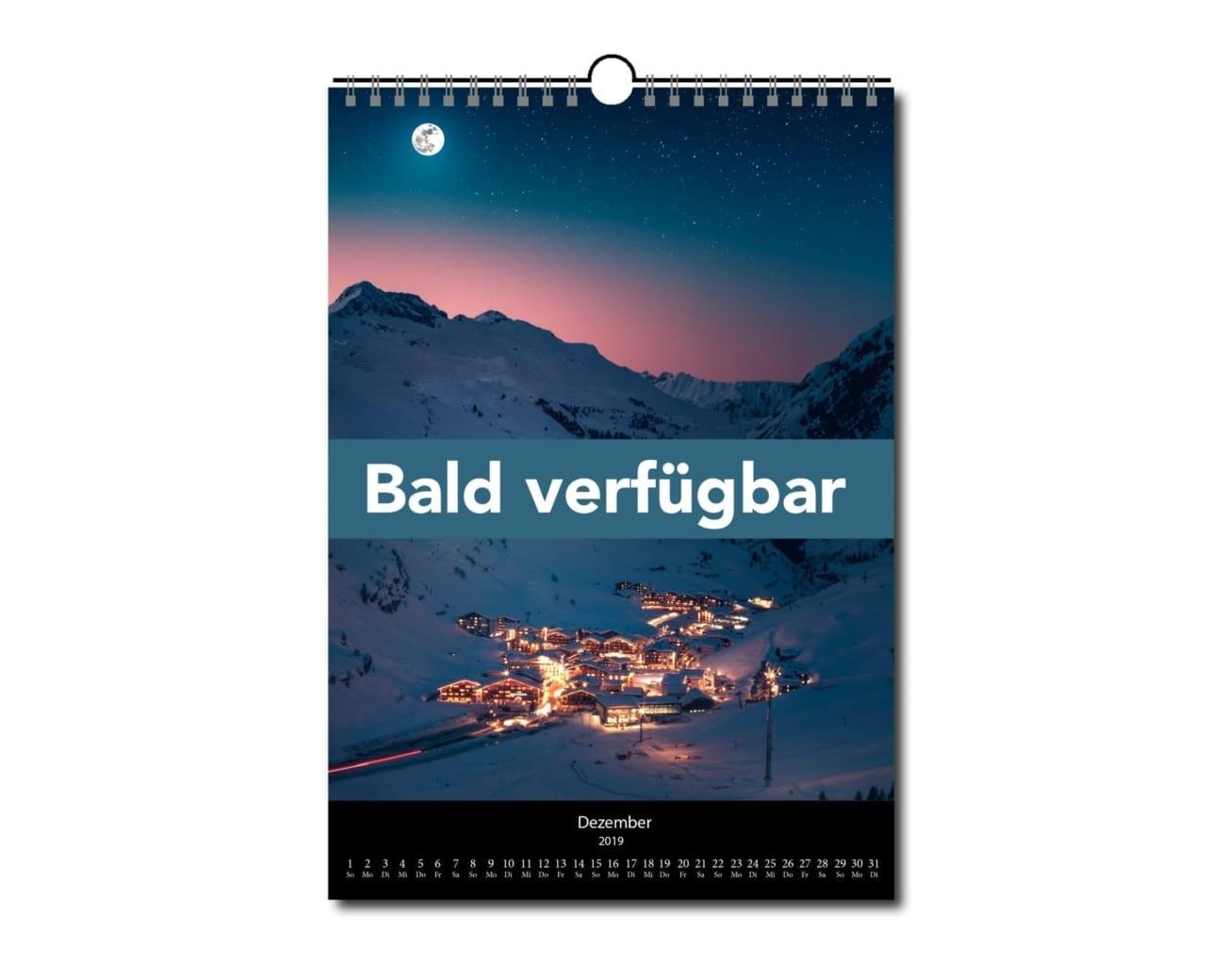 Kalender Hochformat Oktober 1 1300x1040 - Startseite