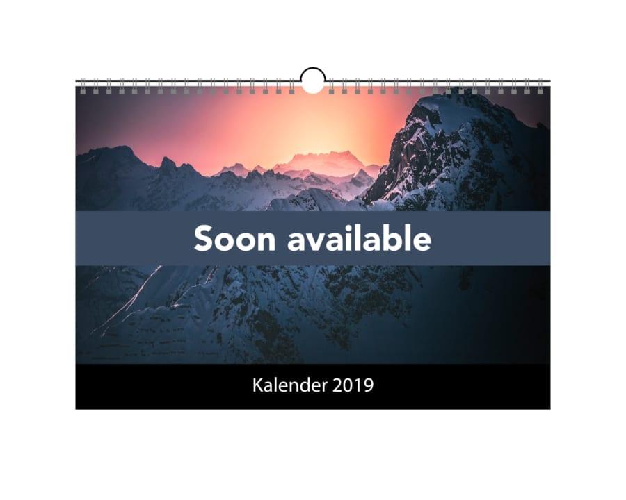 Kalender Vorlage Jänner1 900x720 - Home