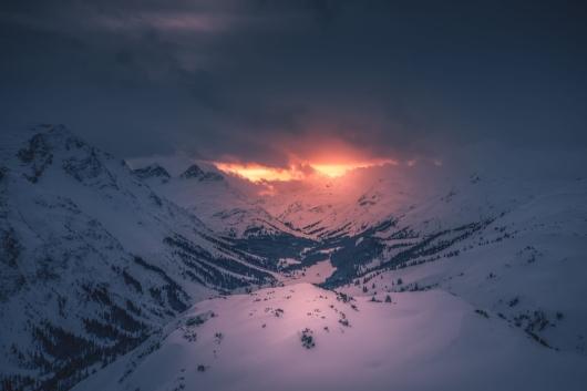 MG 0440 Bearbeitet 2 Bearbeitet 530x353 - Lech-Zürs am Arlberg
