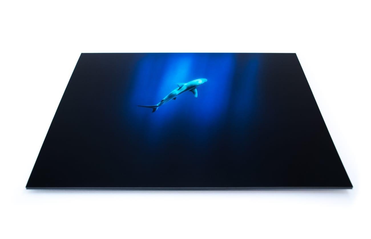 MG 3231 Bearbeitet 1 1300x839 - Ultra HD Fotoabzug hinter Acrylglas