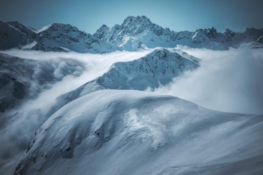 Muggengrat 530x353 - Lech-Zürs am Arlberg