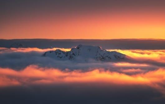 Nebel 530x337 - Lech-Zürs am Arlberg