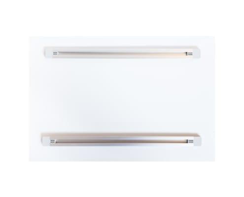 Nur in Galerie 2 495x400 - Ultra HD Fotoabzug hinter Acrylglas