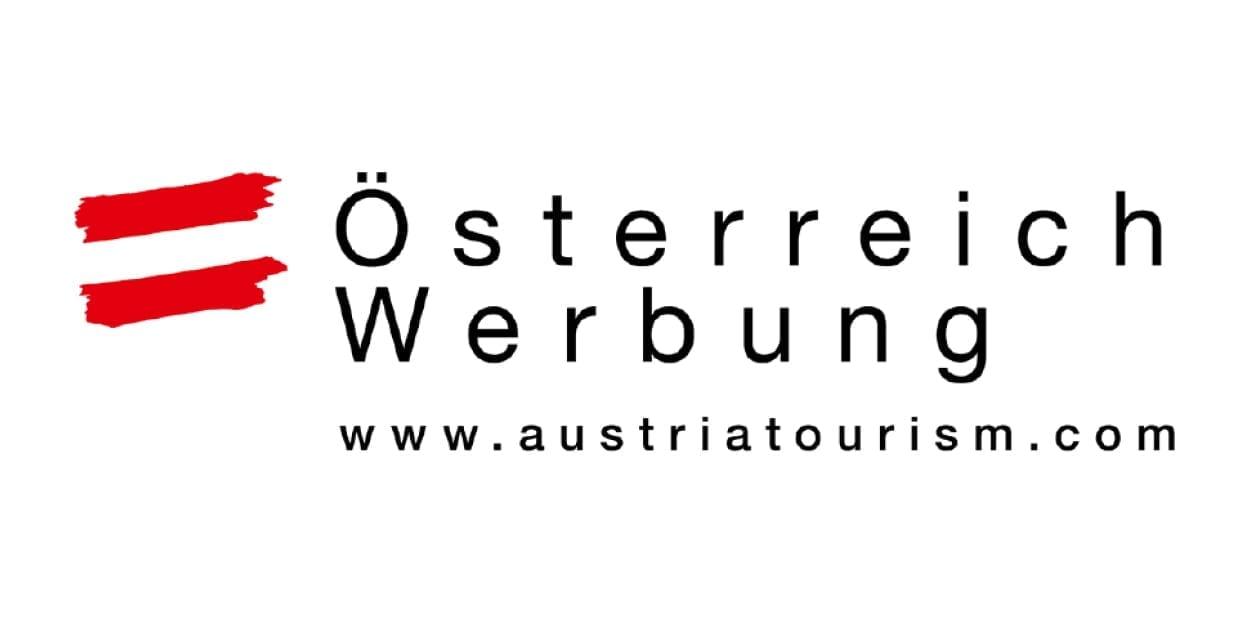 Österreich Werbung - Startseite