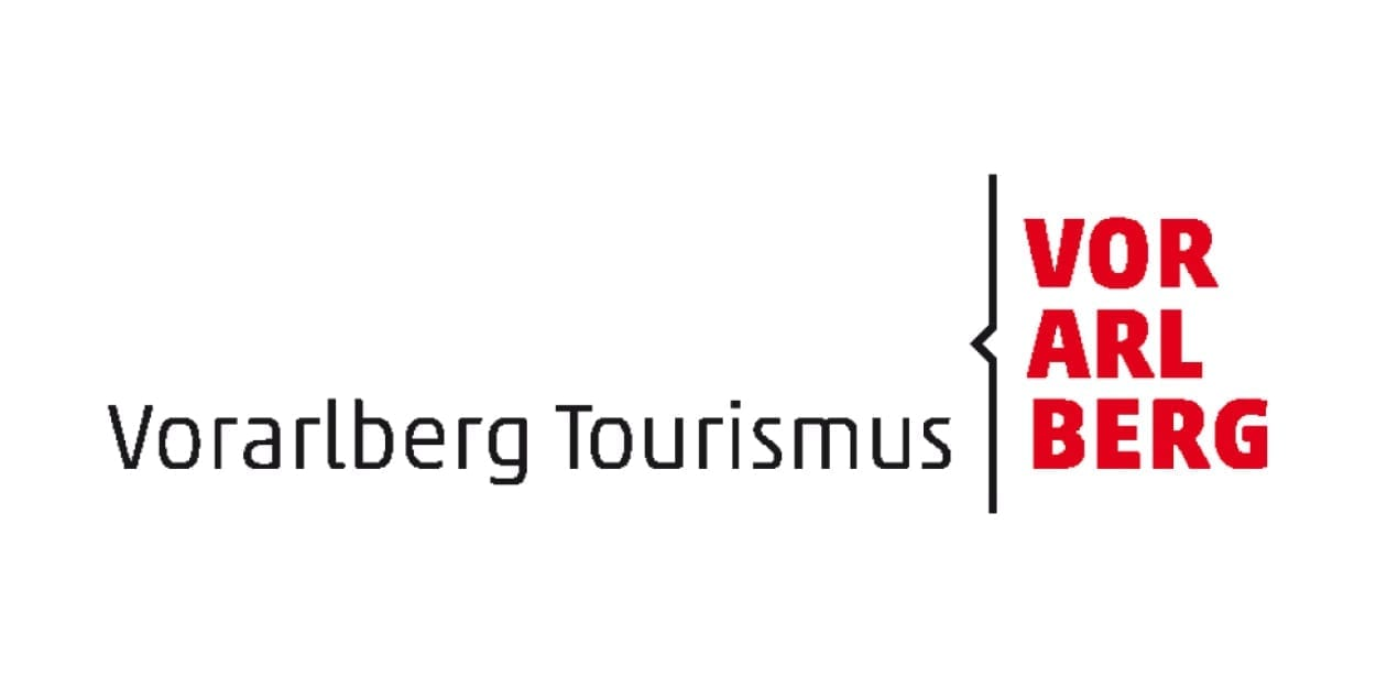 Vorarlberg Tourismus - Home