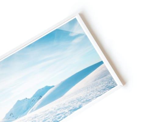 fineart rahmen 495x400 - Hahnemühle Fine Art Print