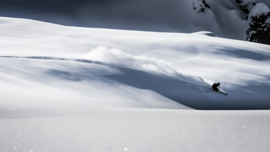 unnamed file 530x298 - Lech-Zürs am Arlberg