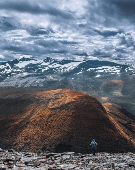 wandern in Norwegen 530x667 - Startseite
